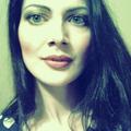 Gabriella Tirone  (@tirgab) Avatar