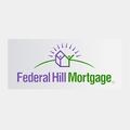 Federal Hill Mortgage (@federalhill) Avatar