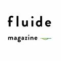 Fluide Magazine  (@fluidemagazine) Avatar