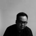 M Ikhsan Hakim (@mikhsanhakim) Avatar