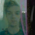 Derek (@vacant01) Avatar