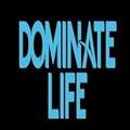 Dominate Life - Men's Dating Coach (@dominatelife) Avatar