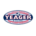 Yeager Flooring (@yeagerfl) Avatar