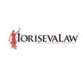 Toriseva Law (@torisevalaw) Avatar