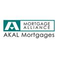 AKAL Mortgages Inc. (@akalmortgages) Avatar