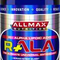 antioxident vitamins (@vitaminsnatural) Avatar