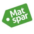 Matspar.se (@matspar) Avatar