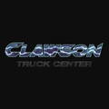 Clawson Truck Center (@clawsont) Avatar