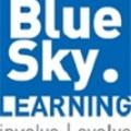 Blue Sky Team Building (@buleskyteambuilding) Avatar