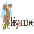 Daisy & Moose (@daisyandmoose) Avatar