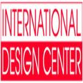 International Design Center (@idcmn) Avatar