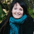 Becky Stewart (@knitom) Avatar