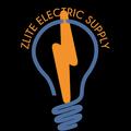 Zlite Electric Supply LTD (@zlite) Avatar
