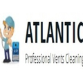 Atlantic Air Duct Cleaning Elmont (@servicecleaning) Avatar