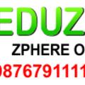 Eduzphere (@eduzphere-edu) Avatar