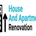 House and Apartment Renovation (@houseapartmentny) Avatar