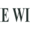 Home Windows Sale and Installation (@homewindowssaleinstallation) Avatar