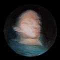 Daniel Shin (@woojjoow) Avatar