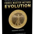Forex Master Method Evolution (@forexmastermethodevolution) Avatar