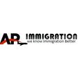 AP Immigration Pvt. Ltd. (@apimmigration) Avatar