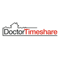 Doctor Timeshare (@doctortimeshare) Avatar