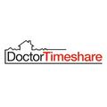 Doctor Timeshare (@doctortimeshare) Avatar