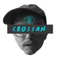 Daniel Crossan (@danielcrossan) Avatar