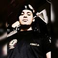 @jordan47 Avatar