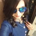 (@poojaagrwal) Avatar