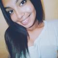 Nathaly (@nathmc) Avatar