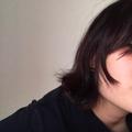 Ram (@garmstuff) Avatar