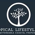 Tropical Lifestyle Company (@tropicallifestyle) Avatar