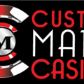 Custom Made Casino (@custommadecasino) Avatar