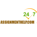 24x7 ssignment Help (@24x7assignmenthelp) Avatar