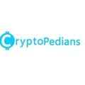 Cryptopedians (@cryptopedians) Avatar
