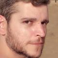 Mike Delis (@mikedelis) Avatar