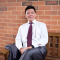 Dr Looi Kok Poh (@doctorlooikokpohsurgeon) Avatar