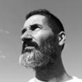 Jens Kohlen (@brainchurch) Avatar