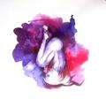 Paramnesie (@_paramnesie_) Avatar