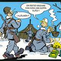 91 An Karlsson (Sverige) (@ananthavalli90) Avatar