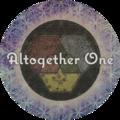 AltogetherOne (@altogether_one) Avatar