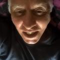 John W Townsend (@no-lostalgia) Avatar