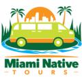 Miami Native Tours (@miaminativetours) Avatar