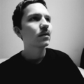 Peter Jussila (@peterjussila) Avatar