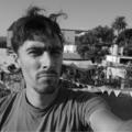 Evan Bacon (@650b) Avatar