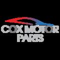 Cox Motor Parts (@coxmotorparts) Avatar