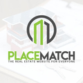 Place Match (@placematch18) Avatar