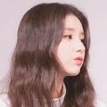 juno 🌸 (@heejinlips) Avatar