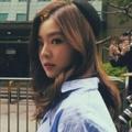 jovana (@hyungwom) Avatar