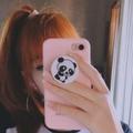 larissa (@favjiwon) Avatar